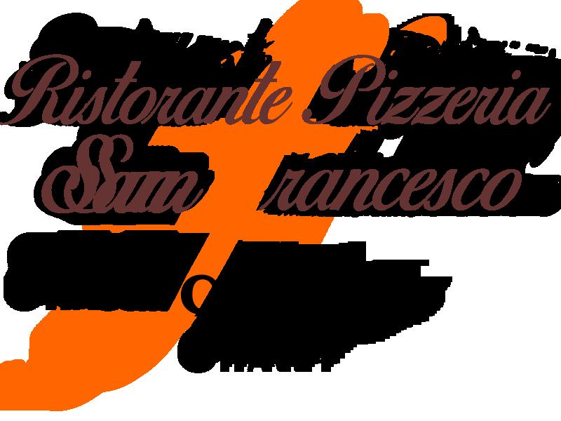 Ristorante Pizzeria Chalet San Francesco Sellano
